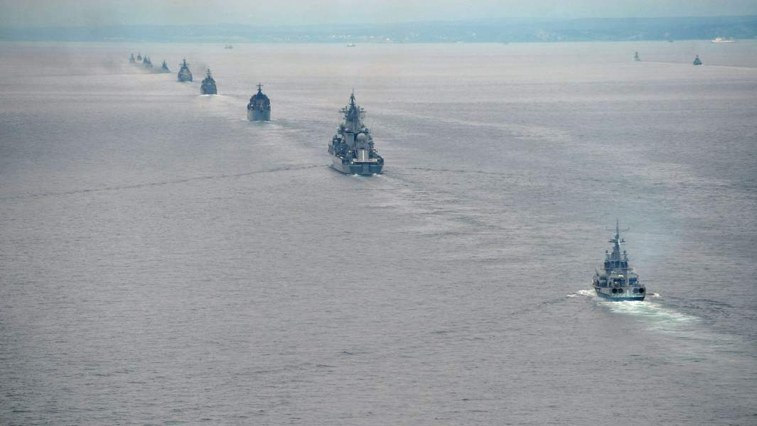 Картинки по запросу Острова преткновения: отдаст ли Россия Японии Южные Курилы