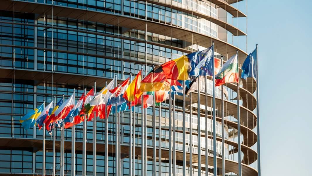 Картинки по запросу Очень либеральные ценности: как в Европе финансируют джихадистов