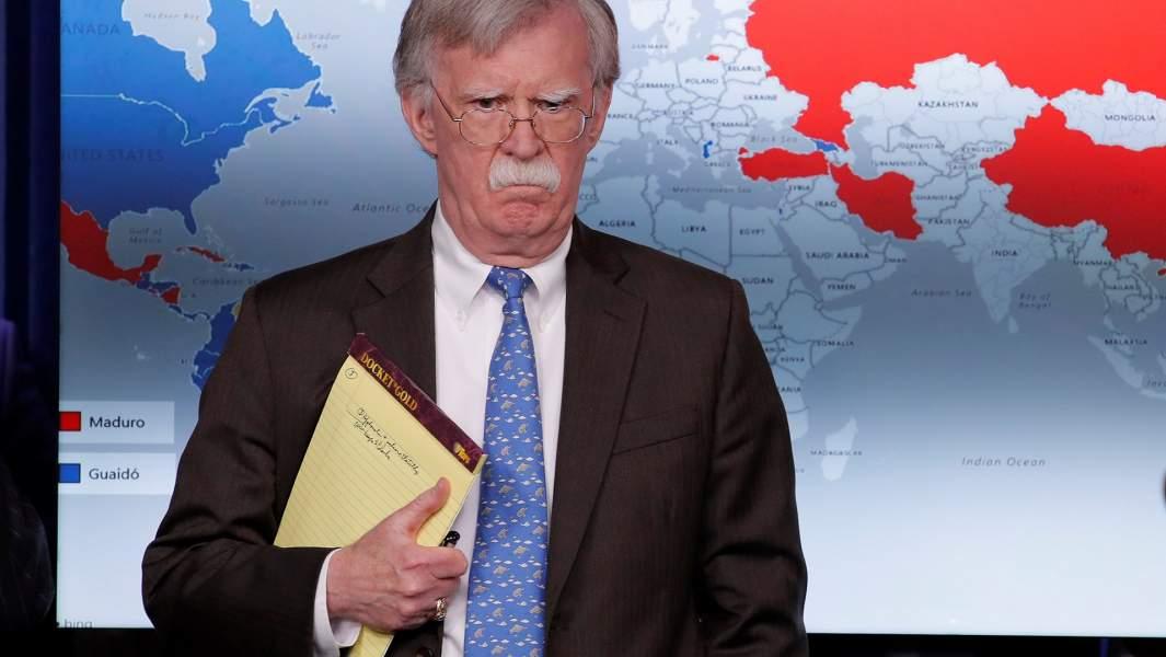 Картинки по запросу Мы идем на Маракайбо: начнут ли США военную кампанию против Венесуэлы