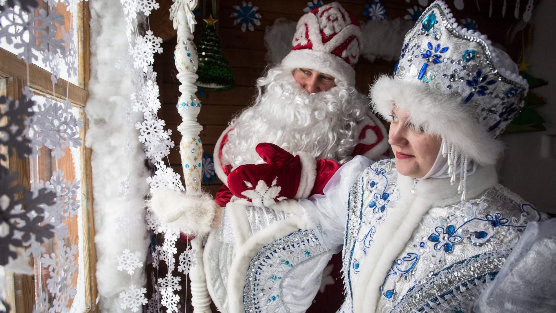 Когда отмечают славянский Новый год рекомендации
