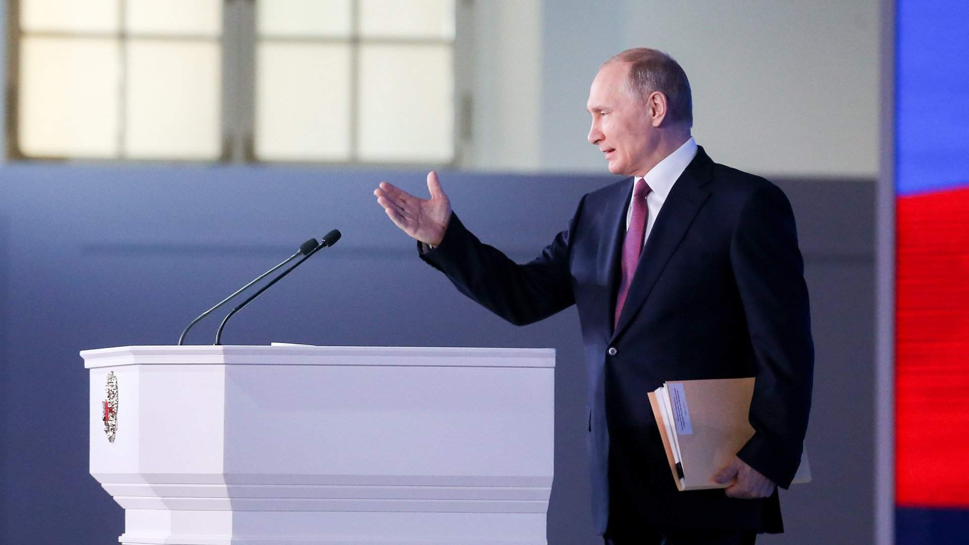 Картинки по запросу Владимир Путин совершит «решительный прорыв» в благоустройстве жизни россиян
