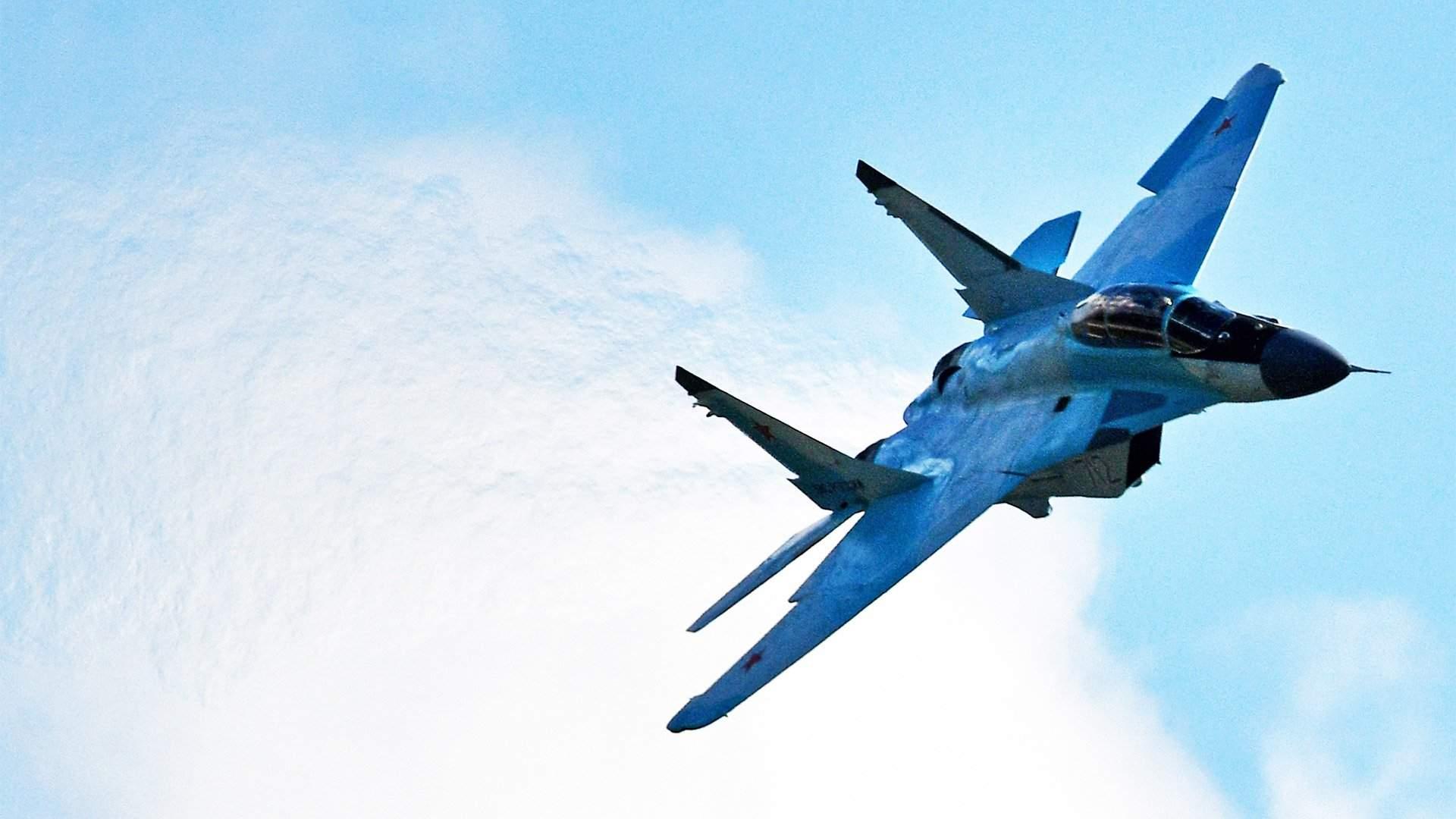 Обои j-20, Самолёт, ввс, истребитель, китайский. Авиация foto 18