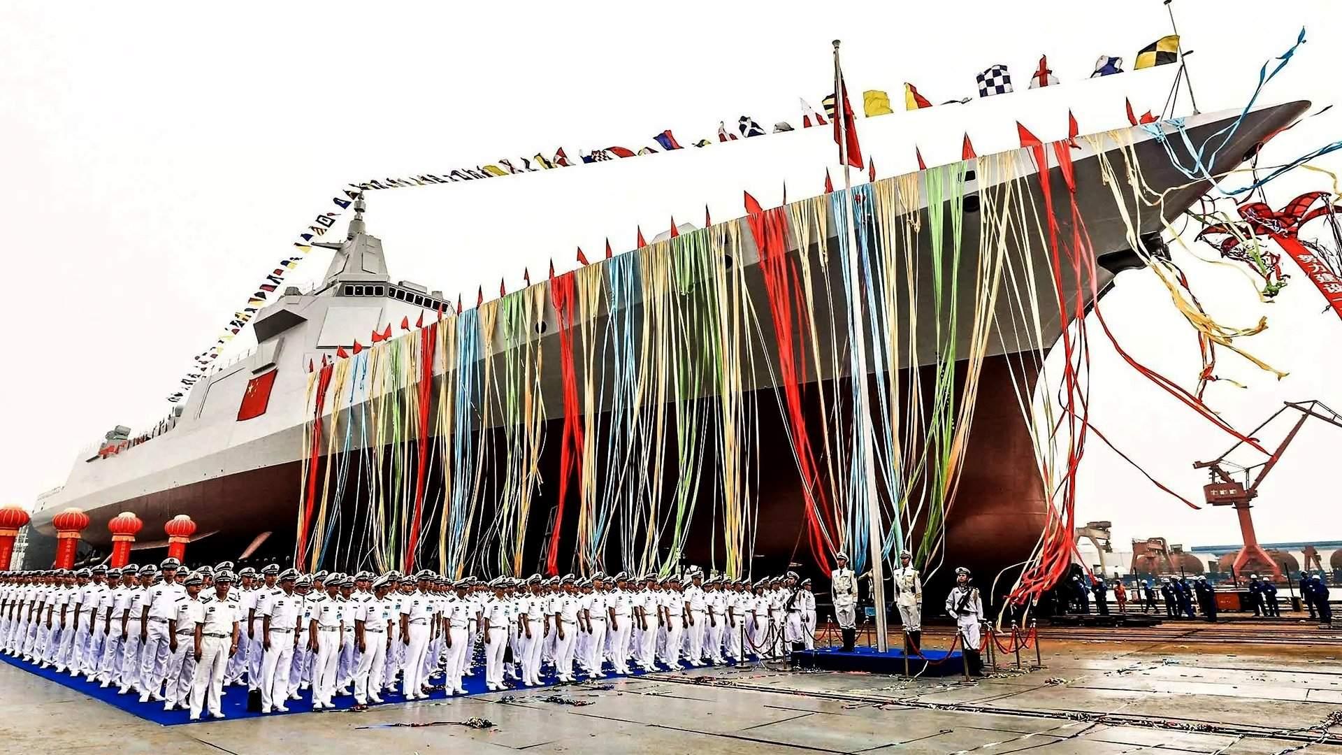 Картинки по запросу картинки известия ракетный крейсер китай
