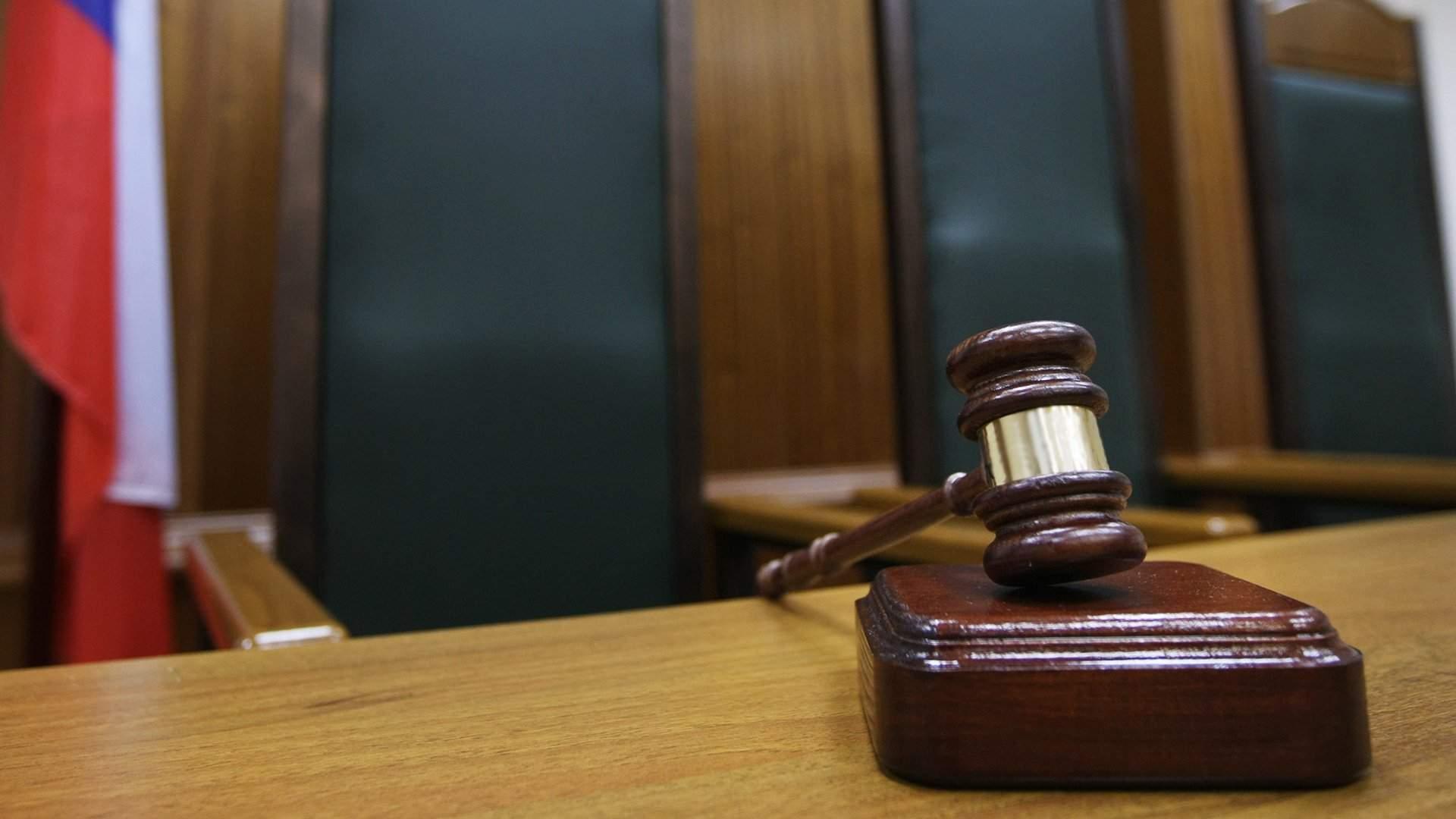 """Суд оправдал мужчину, который назвал мэра """"гандоном"""""""