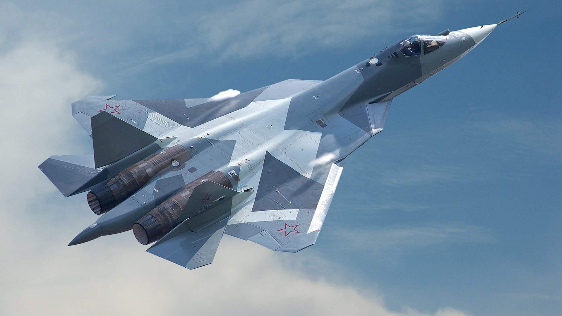 Обои j-20, Самолёт, ввс, истребитель, китайский. Авиация foto 14