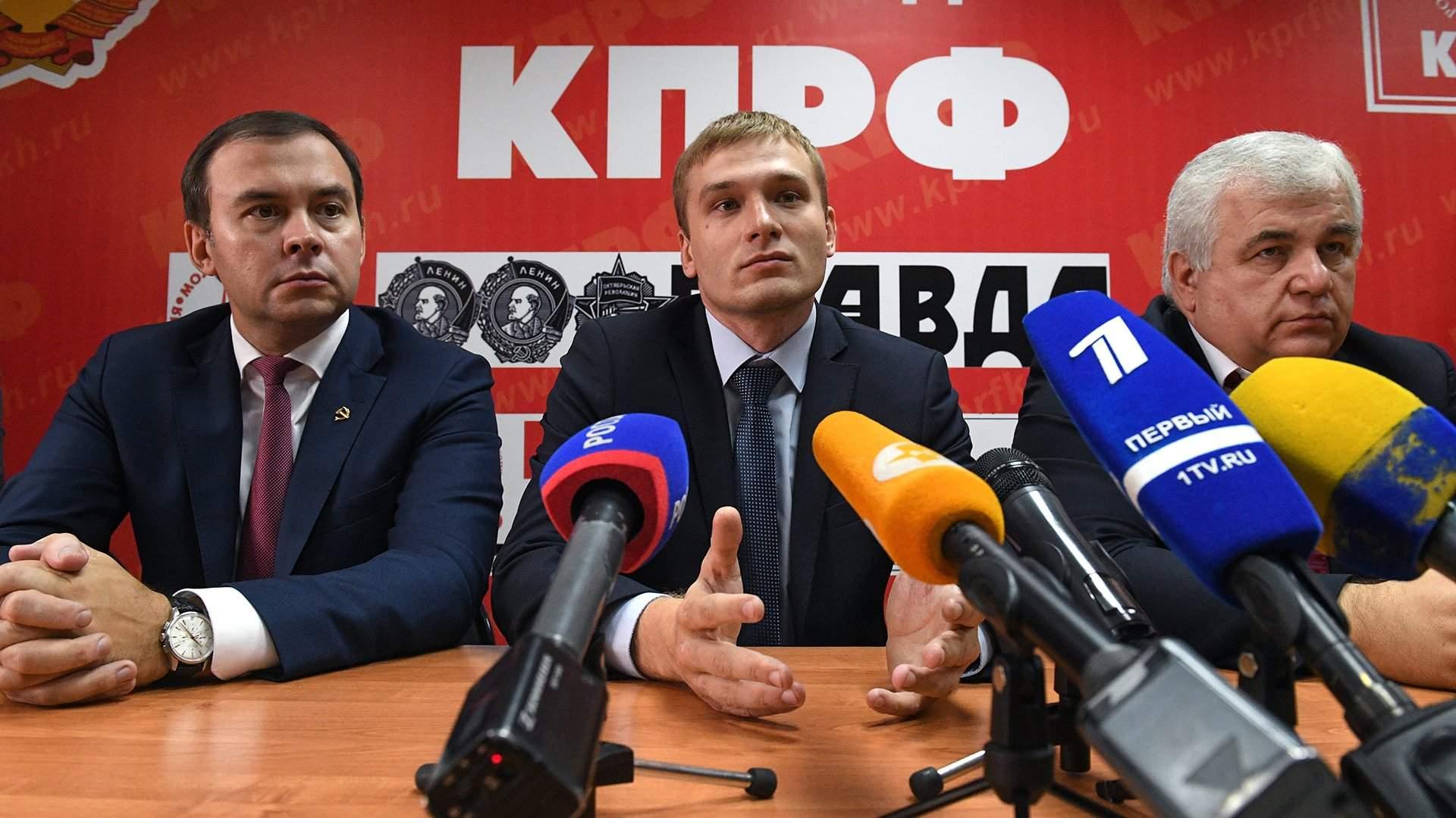 Картинки по запросу народный глава хакасия