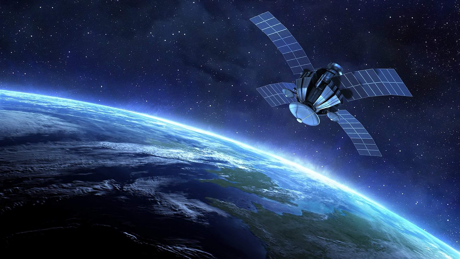 Частная игра: что ждет мировую космонавтику в 2019 году ...