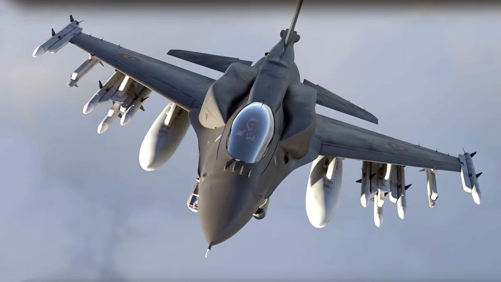 Обои вооружение, крылья, ракеты, Самолёт. Авиация foto 14