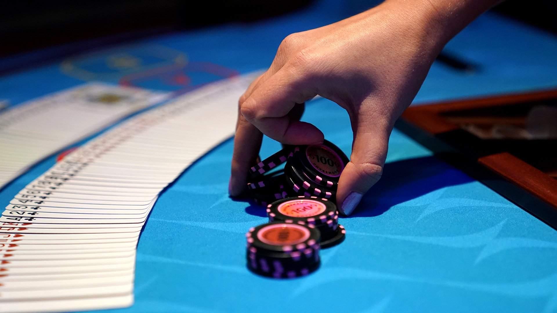 Купить рулетку для казино