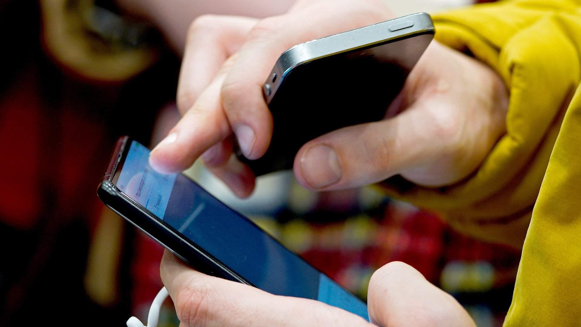 защита потребителей независимая экспертиза смартфон