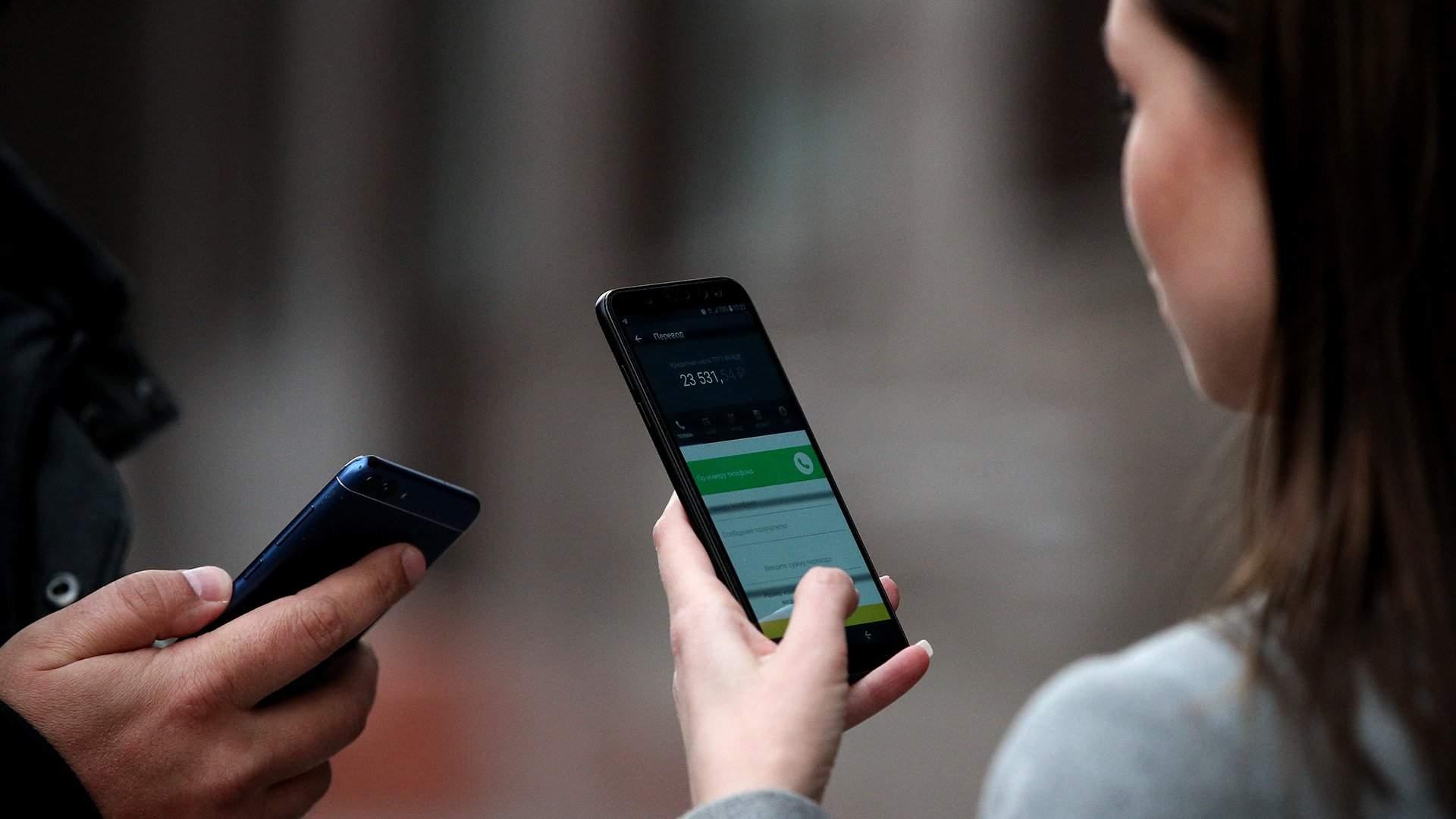 Кредитный калькулятор втб 24 потребительский кредит 2020 рассчитать онлайн ставка