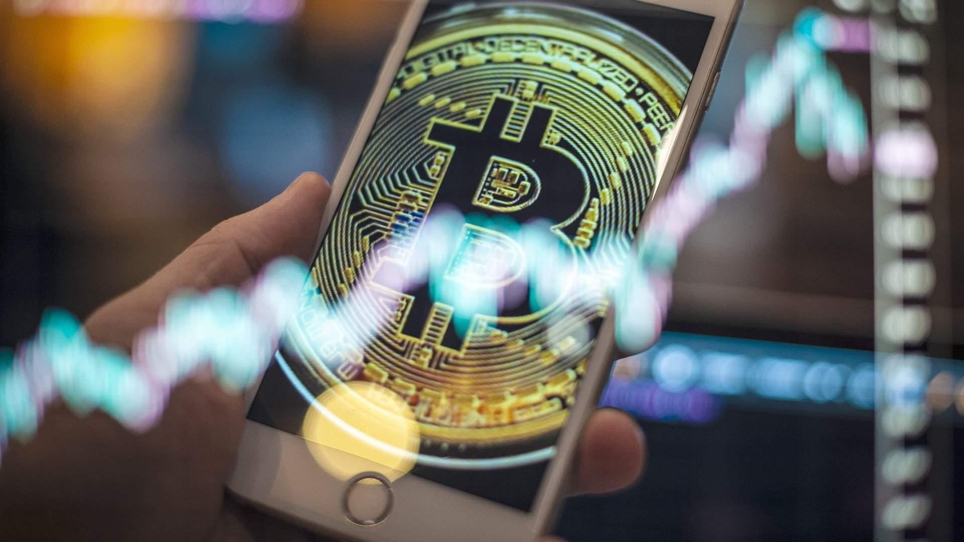 Ставит на бирже биткоины охота на работу 2019 смотреть онлайн 720 hd