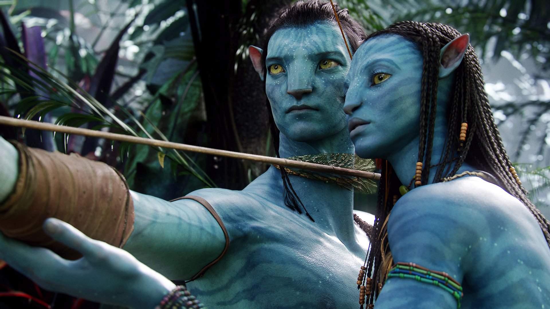 империя бесконечности самые кассовые фильмы голливуда за 40