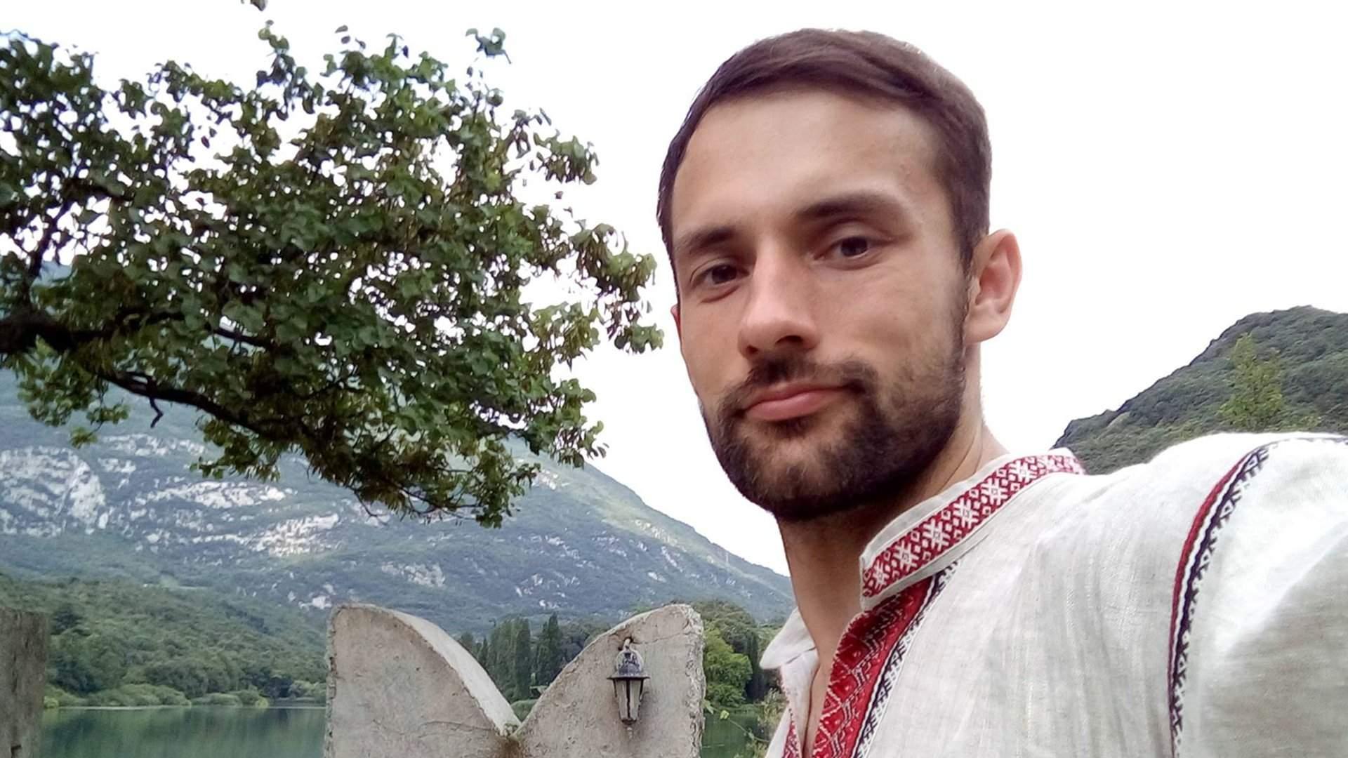 «Приезд Дутерте в Россию и мое освобождение не связаны между собой»