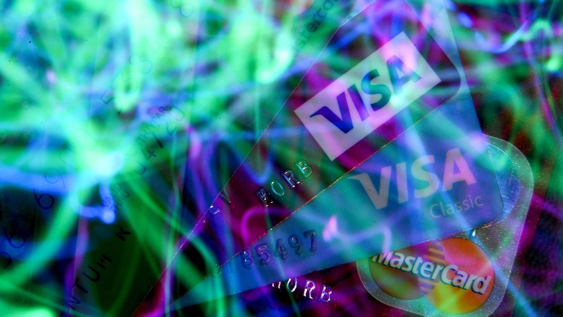 как вывести деньги с карты сбербанка без смс подтверждения