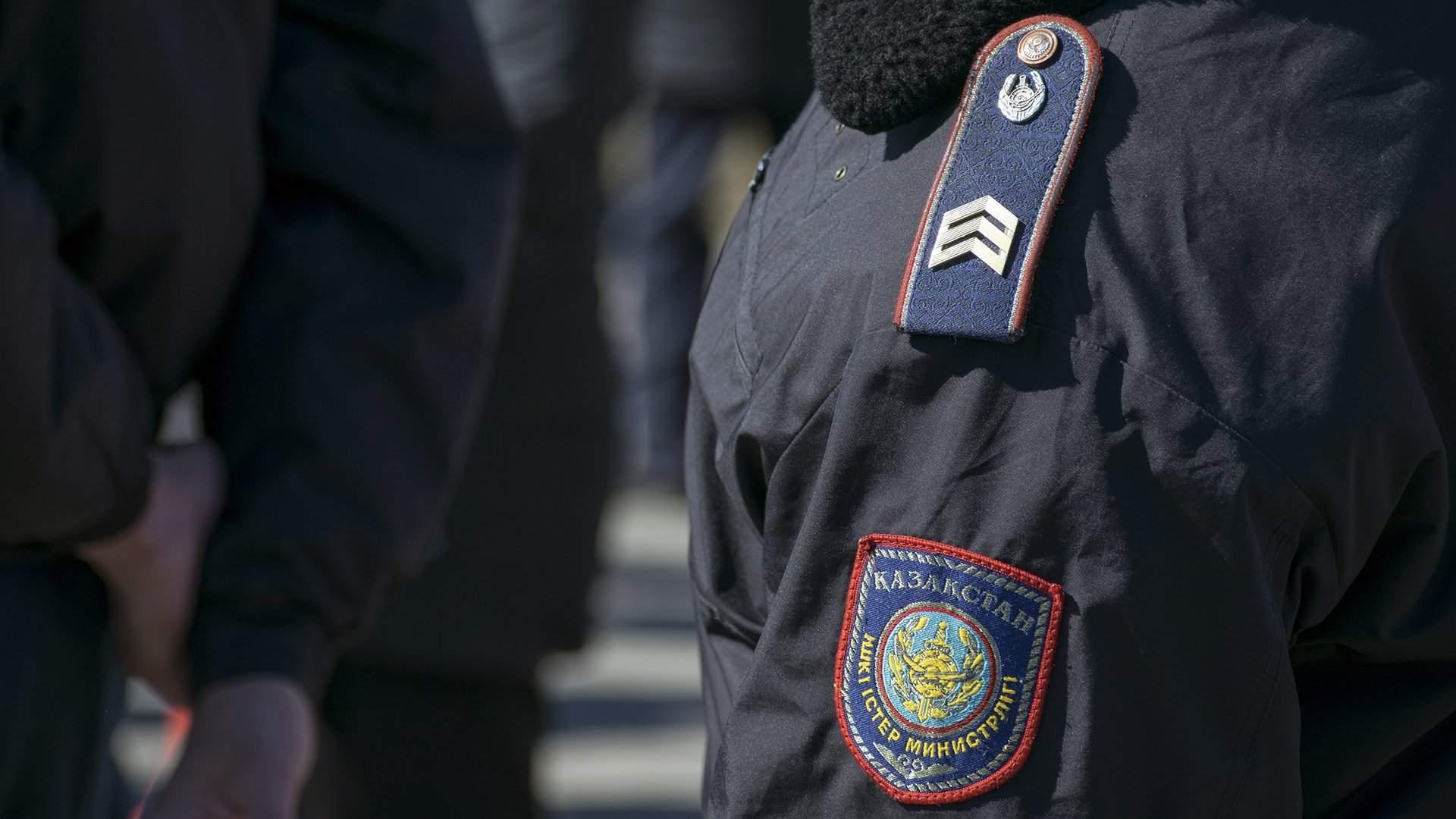 Картинки по запросу Нур-Султан слезам не верит: в Казахстане наказали боевиков-исламистов