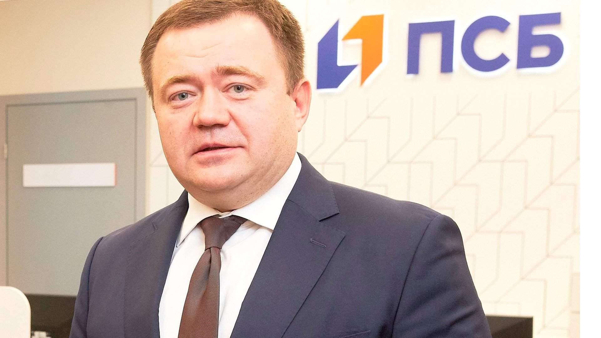тинькофф банк одобрение заявки