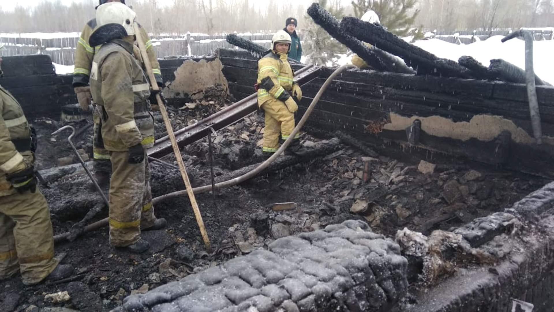 Картинки по запросу томск пожар узбекистан