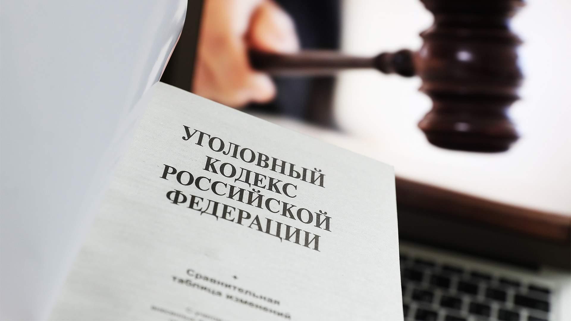 Переходим к приседаниям: в России может появиться уголовная ответственность  для юрлиц | Статьи | Известия