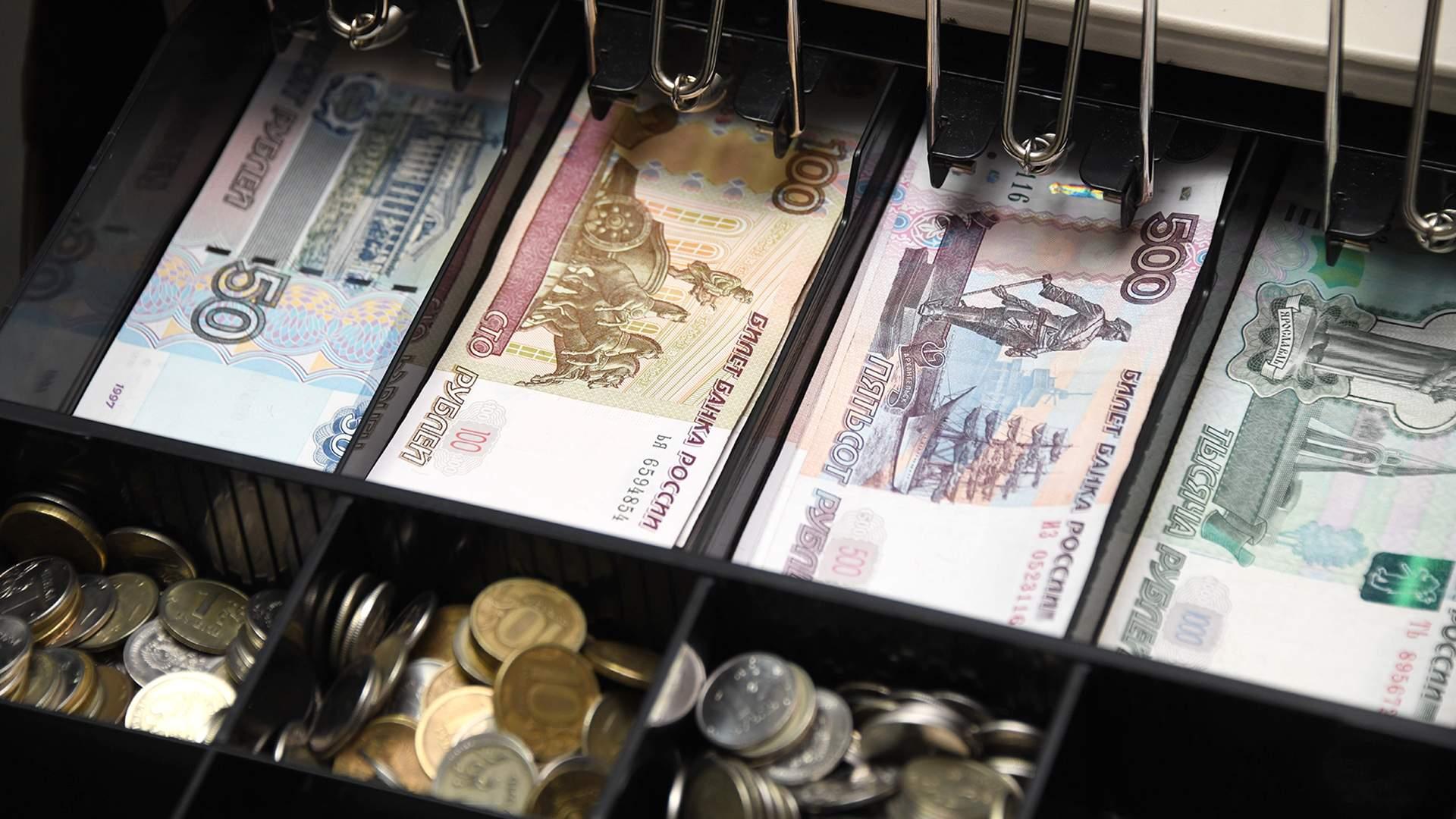 В каком банке самые низкие проценты по кредиту 2020 в казахстане