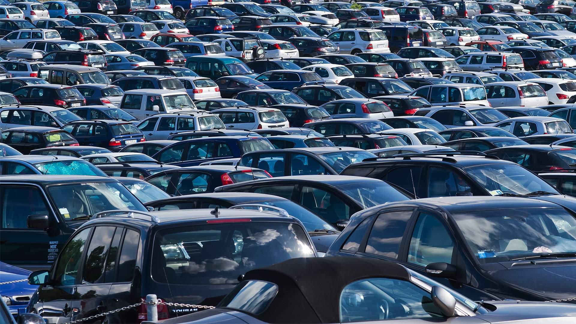 продажа авто в ломбарде