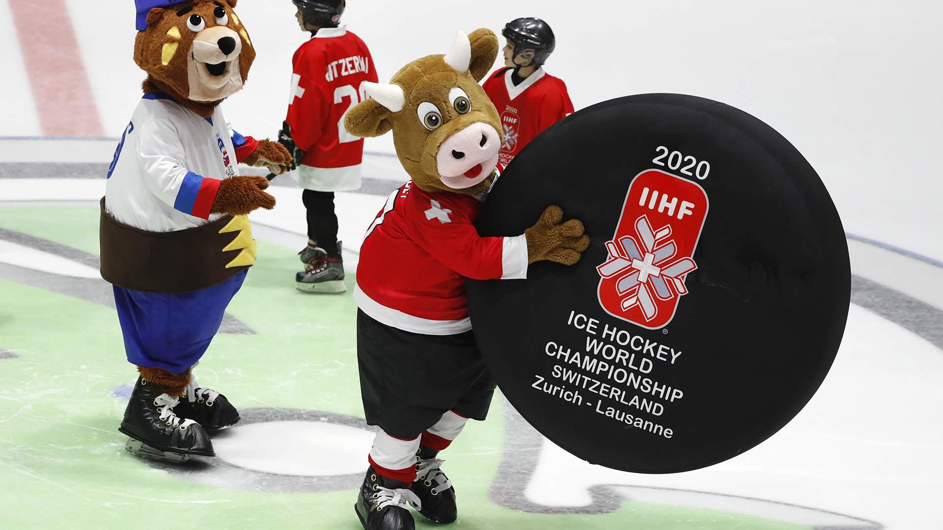 Канада - Россия 5 января 2020: прямая онлайн-трансляция финала ... | 1080x1920