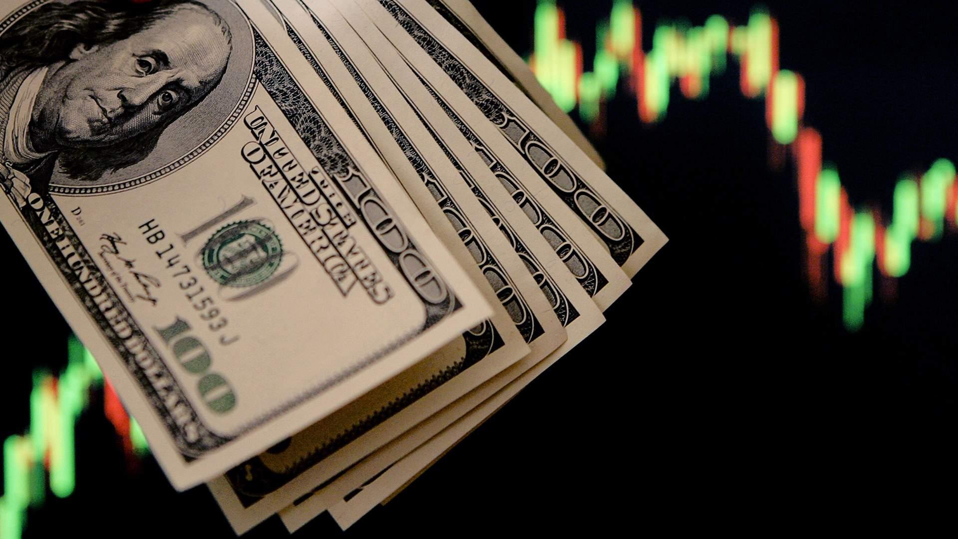 Конец сильного доллара: Америка на пути к обесцениванию своей валюты |  Статьи | Известия