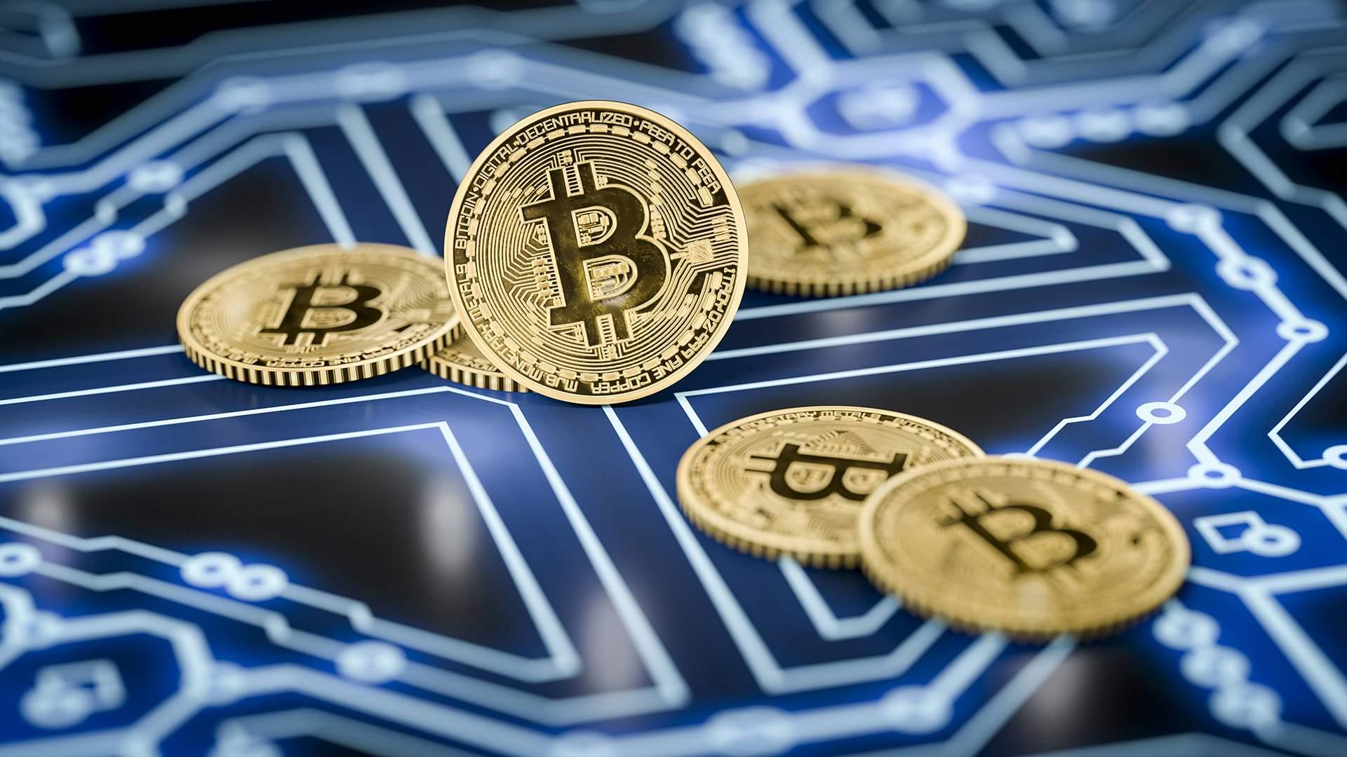 A Dr. Luke által alapított zenei társaság lehetővé teszi a Bitcoin fizetést