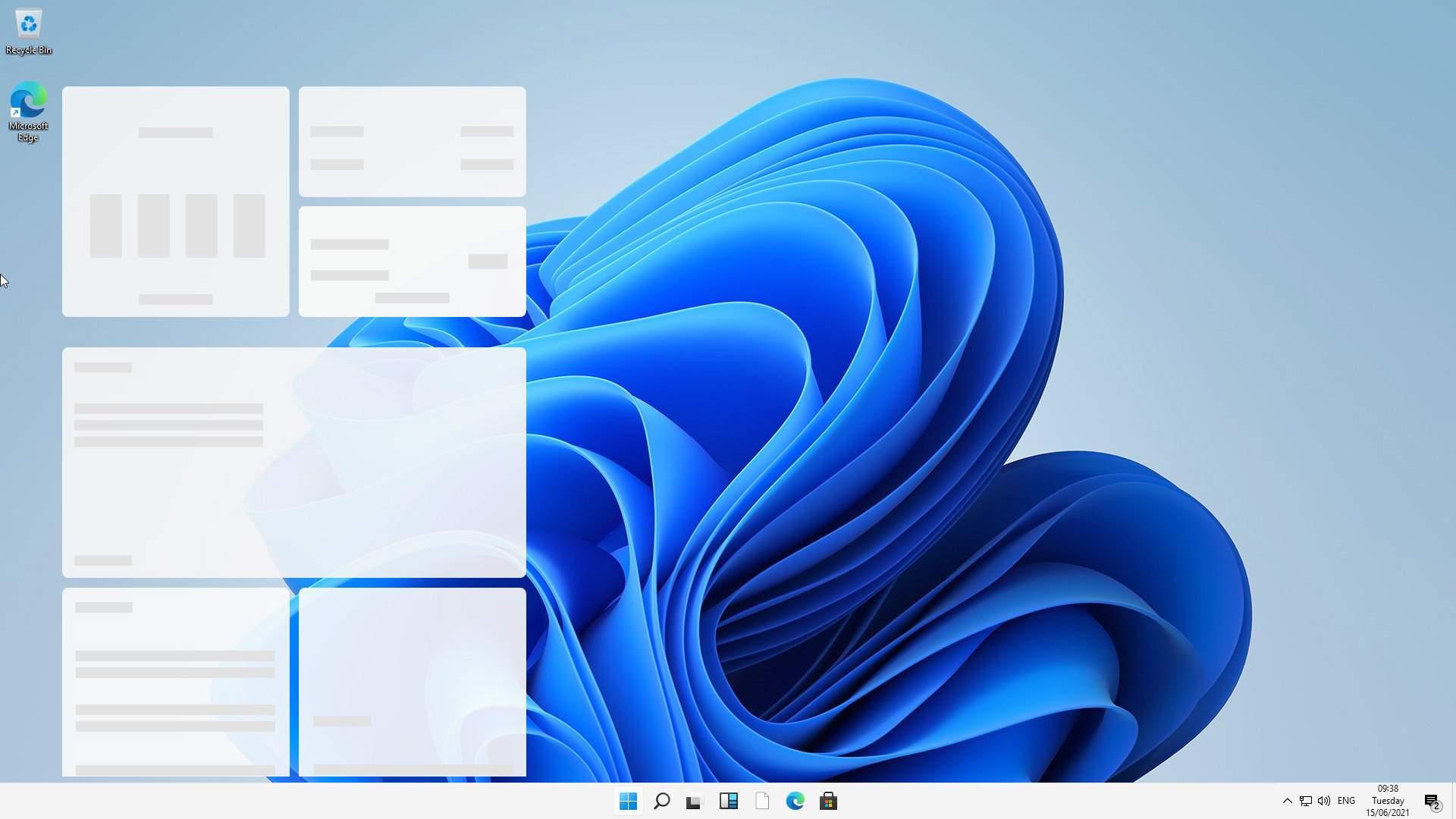 Железные намеки: что Microsoft может показать вместе с Windows 11 | Статьи  | Известия