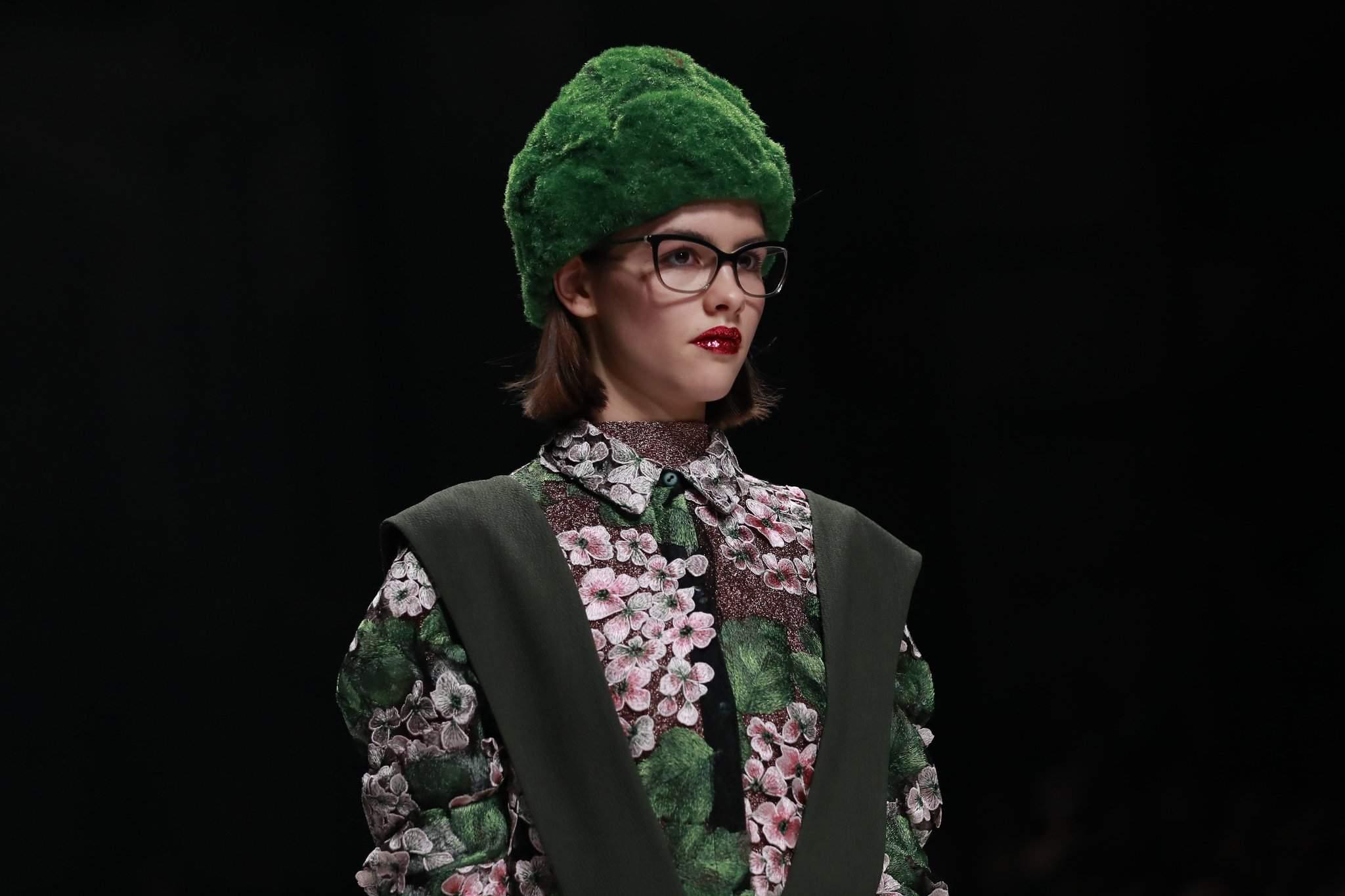 Килиан Кернер