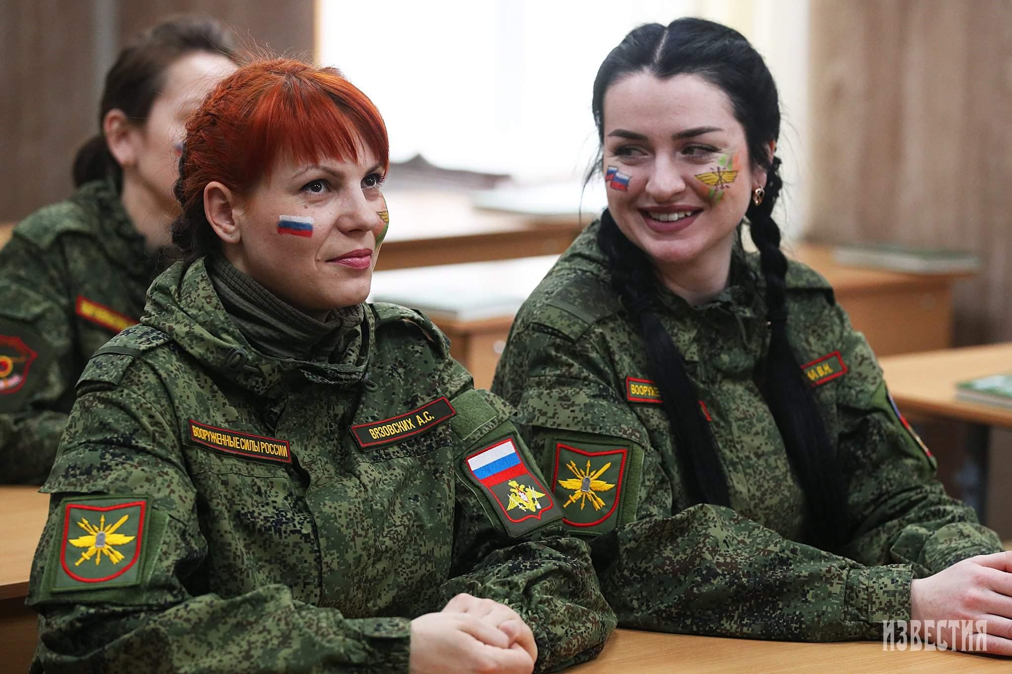 https://cdn.iz.ru/sites/default/files/styles/2048x1365/public/photo_item-2020-03/1583336543_3.JPG