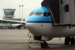 Рынок авиаперевозок предлагают ограничить госкомпаниями
