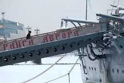 Сергею Шойгу пожаловались на «Аврору»