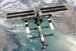 «Роскосмос» не исключил создания станции на Луне совместно со странами БРИКС