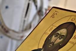 РПЦ прекращает участие в структурах под председательством Константинополя