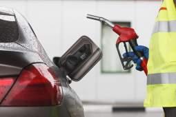 Эксперты оценили меры по стабилизации рынка нефтепродуктов