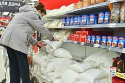 702080c4ae39 Страдательный налог  цены на основные продукты могут обогнать инфляцию