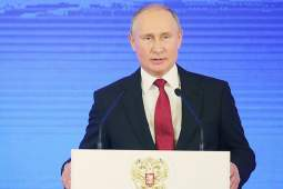 Ректор МГУ предложил обучать церковнославянскому языку в школах