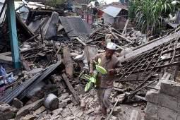 Землетрясение зафиксировано в республике Тыва