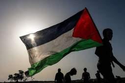 В Израиле посчитали «пощечиной» решение Колумбии признать Палестину