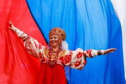 Россиянам начнут присваивать персональный кредитный рейтинг