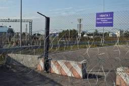 Польские таможенники объявили «тихую забастовку» на границе с Украиной