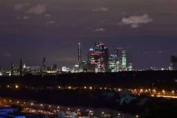 Синоптики пообещали москвичам «старое бабье лето»