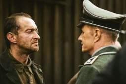 Фестиваль венгерских фильмов пройдет в ижевском киноцентре
