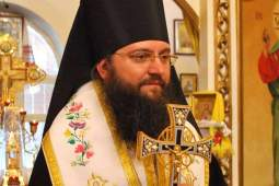 Власти и церковь договорились о религиозном нейтралитете Греции