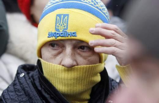 Экспресс кредит creditoros ru