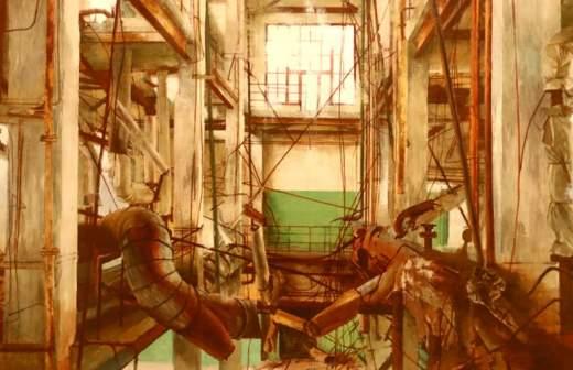 Росприроднадзор выиграл судебный спор у компании, которая занята ликвидацией промышленного полигона «Черная дыра» в Дзержинске  - фото 7