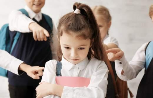 школа отношения с одноклассниками