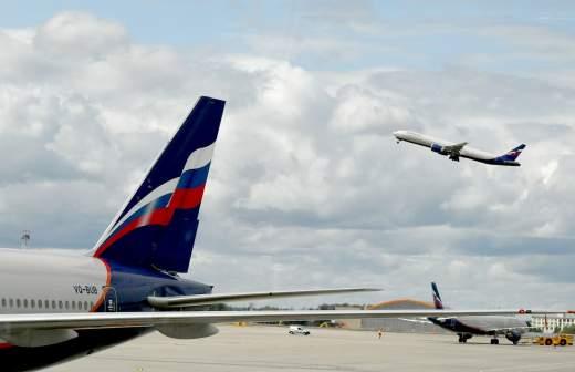 Картинки по запросу Авиакомпании совершили последние рейсы между Россией и Грузией