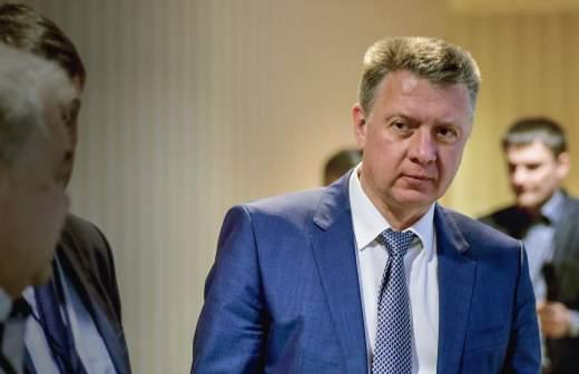 Выборы с препятствиями: на пост главы ВФЛА претендуют четыре кандидата
